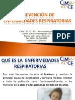 PREVENCION_DE_ENFERMEDADES_RESPIRATORIA
