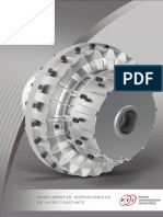 Folder_Acoplamentos_Hidrodinâmico_PTI_-_versão_digital.pdf