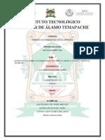 INVESTIGACION TECNICO-AMBIENTAL 5