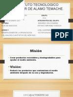 1599512795502_proyecto  7