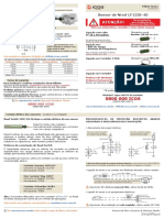 manual-sensor-de-nivel-agua-radiador-icos.pdf