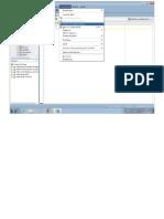 6_EXPORTACION_D_DATOS_ORACLE_PASOS