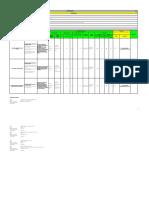 PE-Aplicaciones en Procesamiento de Señales Biomédicas