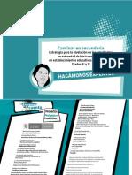 322120 HAGAMOS EXPERTOS 6-7_LIGERA.pdf