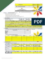 1.-F001_SOLICITUD-PARA-EL-RECONOCIMIENTO-DE-OEC