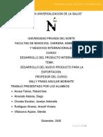 T1_Desarrollo de Productos Internacional_Grupo 11.docx
