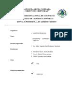 Decreto-Supremo-004-2013.docx