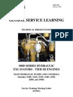SERV1852_TXT3 Controles y Bombas Hidraulicas Principales
