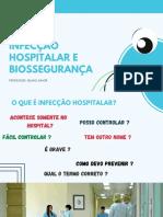 INFECÇÃO E BIOSSEGURANÇA.pdf