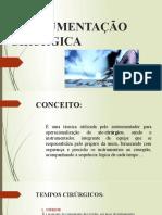 INSTRUMENTAÇÃO CIRÚRGICA.pptx