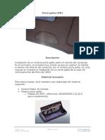 OMG Porta gafas - Seat Leon.pdf