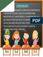 COMUNICADO 7 SET.docx
