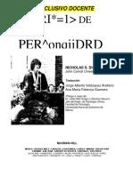 Nicholas_s_dicaprio_teorias_de_la_person (1)_unlocked.pdf