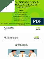 DERECHO LABORAL DIAPOSITIVAS..pptx