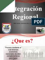 integracion regional (1)