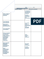 Observação Coletiva 2.pdf