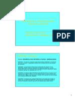 2. Desarrollo y empalmes del refuerzo a flexión - Alejandro Perez - NSR98
