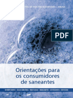 Cartilha de orientação para os consumidores de saneantes (1).pdf