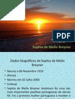 Sophia de Mello Breyner.pptx
