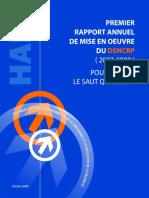 haiti_prsp_interim_fre.pdf