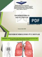 tromboembolismo-pulmonar.pptx