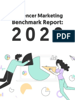 Influencer_Marketing_Benchmark_Report_2020.pdf