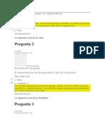 evaluacion 1,2,3
