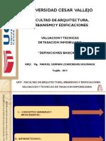 40305_7000684349_09-23-2019_070538_am_07-01_Tasaciones-C01-pdf (1)