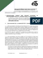 Descripción de actividades aprovisionamiento FTTH Bogotá 18122019 - copia.docx