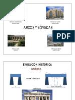arcos-y-bc3b3vedas.pdf