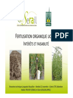 Fertilisation-organique-Serail.pdf