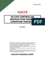 TFDEN-050-004_ConveyorTracking