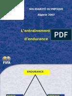 2.L'endurance.pps