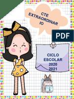 CTE_EXTRAORDINARIA.pdf
