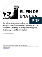 Fin_de_una_Era[1]