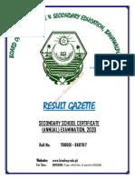 Bahawal Pur Gazette SSC Annual.pdf