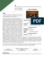 Pedro_Calzadilla