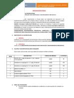 EETT ADQUISICION DE MATERIALES PARA INSPECCION Y MANTENIMIENTO PREVENTIVOdocx