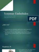 presentacion sistemas embebidos (1).pptx