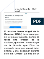 Holy_Guardian_Angel