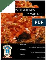 AGREGADOS-CRISTALINOS-Y-MACLAS-carla-chaparro-2015-130023.pdf