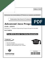 Advanced-Java-MCQ-min.pdf