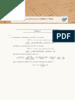 19_f1_r.pdf