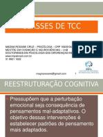 5c33de_88de2e0bf96e4cf782cd8df7a1ecea22.pdf