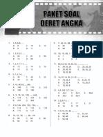 2a. Deret Angka-5-7