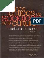 Términos críticos de sociología de la cultura.pdf