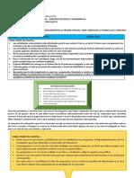 Economia#3, Solución..pdf