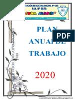 verdadero_PLAN ANUAl DE TRABAJO_2020 (2)