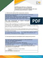 Guía única para el desarrollo del componente práctico del curso Practicas Profesionales Escenario 1 (1)
