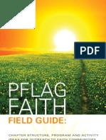 Faith Field Guide Final